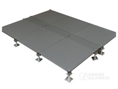 万尊 OA500多功能智能化网络架空活动地板(500*500*28mm)