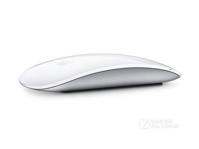 苹果Magic Mouse 2鼠标