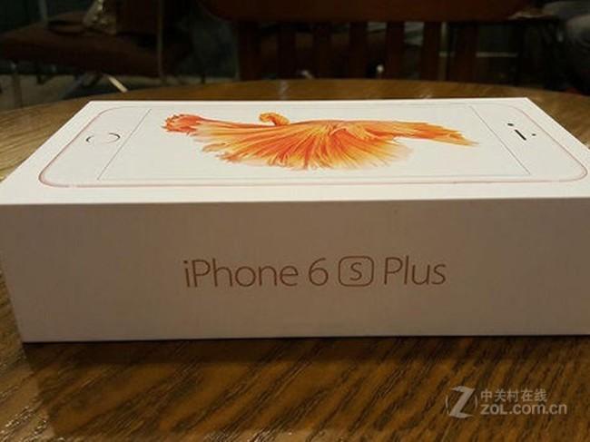 小米iPhone6SPlus和努比亚Z1818mini详细对比评索尼苹果手机连接智能手表6a图片
