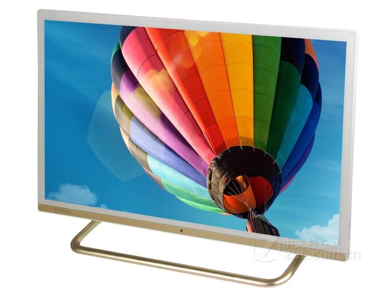 创维 电视 电视机 显示器 800_600