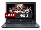 Acer T5000-73CF