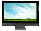 Acer Aspire Z3-613