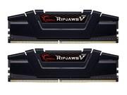 【官方正 品 假一赔十】芝奇 Ripjaws V 16GB DDR4 3200(F4-3200C16D-16GVKB)