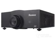 索诺克 LU6500