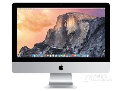 苹果 iMac 21.5英寸