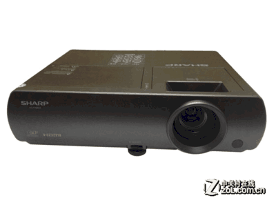 3D家用投影 夏普XV-Z600A广东30780元