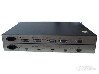 安特视讯 ANV-HDMI2004-DT/DR