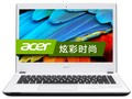 Acer K4000-55ZJ