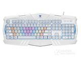 雷柏V51游戏键盘