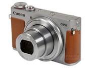 佳能 G9 X特价促销中 精美礼品送不停,欢迎您的致电13940241640.徐经理