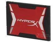 【官方正 品 假一赔十】金士顿 HyperX Savage(960GB)