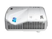 NEC U321H+