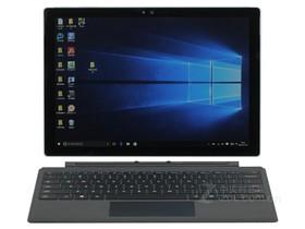 微软Surface Pro 4 i5/8GB/256GB/中国版主图2
