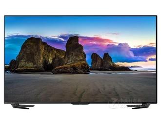 夏普(SHARP)LCD-80X7000A 80英寸 全高清智能液晶平板电视机