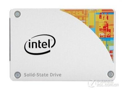 Intel 535 SATA III(240GB)