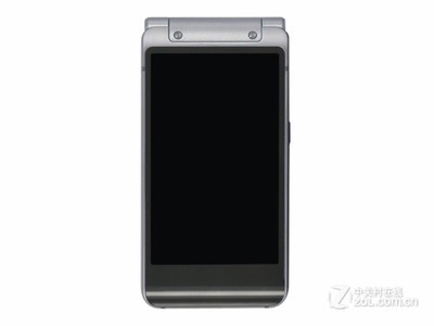 三星W2016(电信4G)