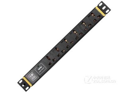 大唐 HP7600
