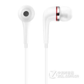 勒尼 适用于努比亚手机z5s/z7max/z7/z7mini z9mini红牛v5s耳机