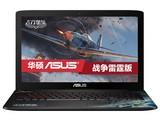 华硕 FX-Plus4200(4GB/1TB/4G独显)