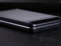三星(samsung)W2016手机(3GRAM+64GROM  尊崇银 电信4G) 京东6488元(跨店铺满减)