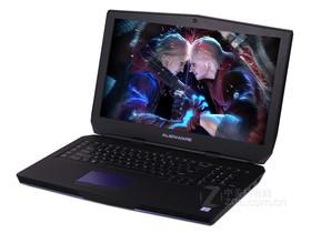 Alienware17 R3主图1