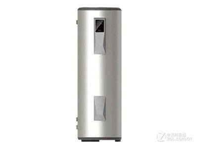 海尔 ES150F-L新款150升活动价3350元(市场价4686元),工程另申请底价