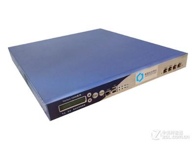 国信冠群 Yorton-2000下一代增强型应用网关Pro+
