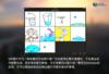 Animatic:自己画一个会动的GIF做表情