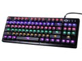 尼莫索 k005流光版机械键盘