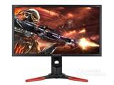 Acer XB281HK bmiprz