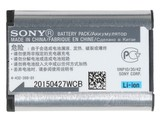 索尼RX1R II相机配件