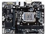 技嘉GA-H110M-DS2V(rev.1.0)