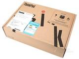 ThinkPadX260配件及其它