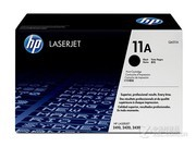 HP 11A(Q6511A)办公耗材专营 签约VIP经销商全国货到付款,带票含税,免运费,送豪礼!