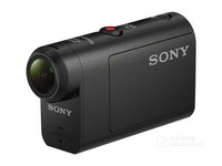 索尼HDR-AS50