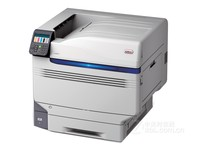 OKI ES9542激光打印机济南促销187800元