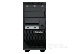 ThinkServer TS250 S1225v5 4/1TO