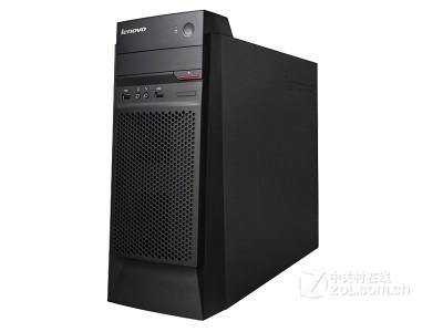 ThinkServer TS50X i5/4G/独立显卡