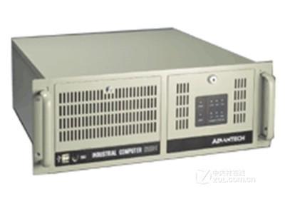 研华 IPC-510