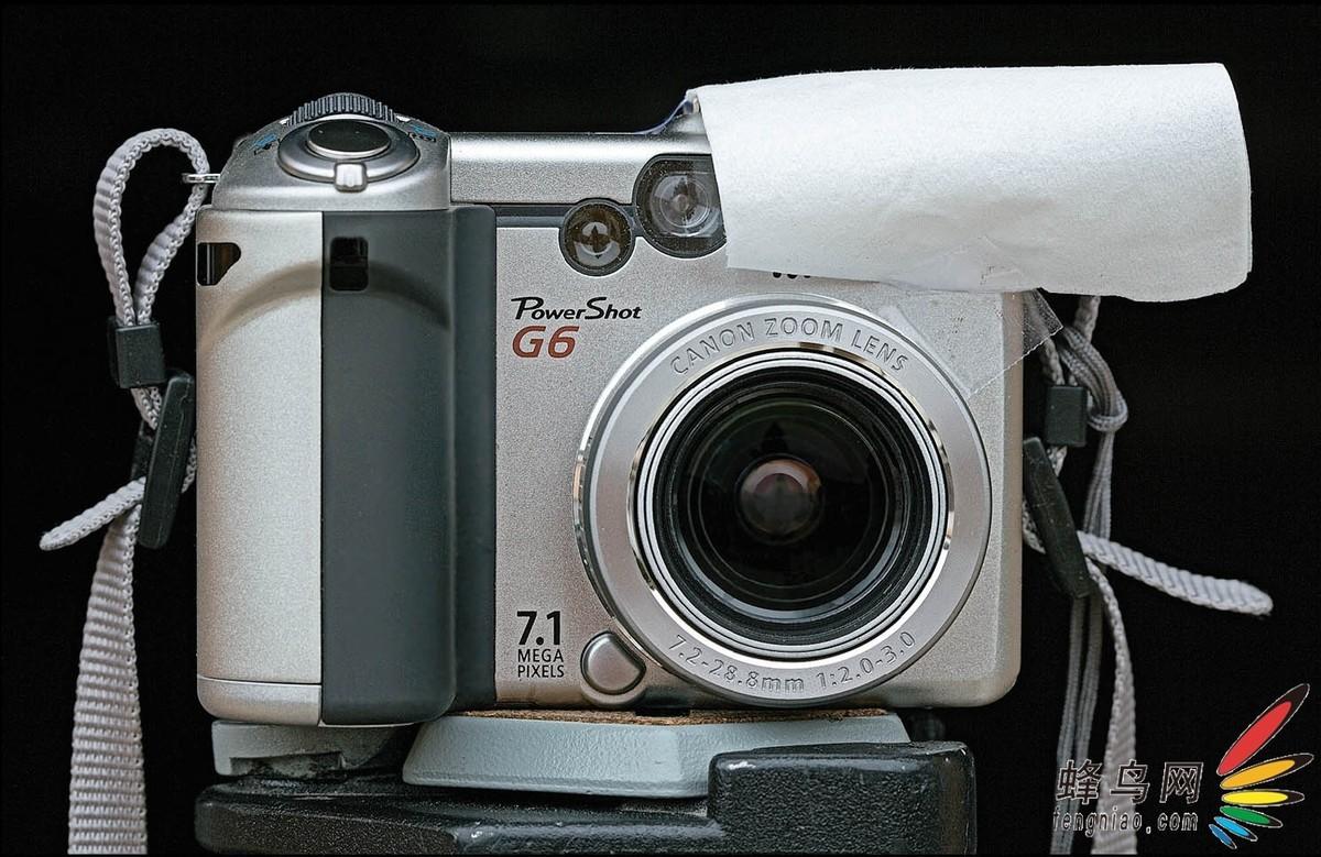 【高清图】 数码人像摄影的用光之相机闪灯照明法图6