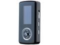 昂达VX818(2GB)