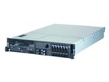 联想 System x3650(7979B7C)