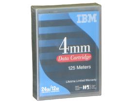 IBM DDS-5清洗带(21F8763)
