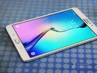 ����Galaxy Tab S3