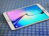 三星Galaxy Tab S3效果图