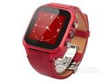 优多宜智能手表(红色/32GB)