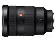 索尼 FE 24-70mm f/2.8 GM(SEL2470GM) 索尼大法镜 1635GM  广角大光圈  国庆正佳摄影节