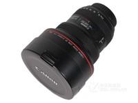佳能EF 11-24mm f/4L USM北京10500元
