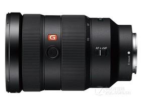 索尼FE 24-70mm f/2.8 GM主图
