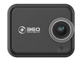 360行车记录仪主图